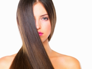 home remedies for hair 01
