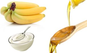 home remedies for hair 03