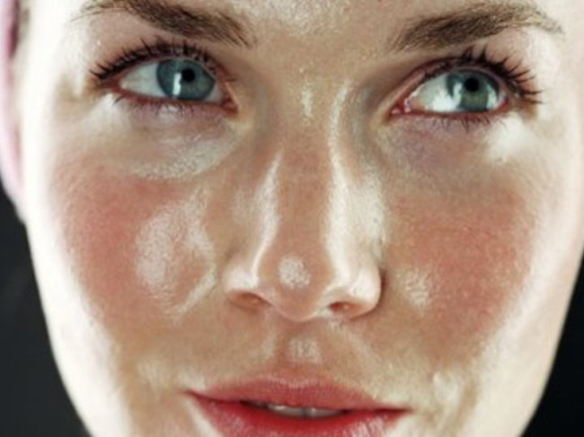 home remedies for skin problems 02