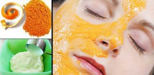 home remedies for skin problems 04