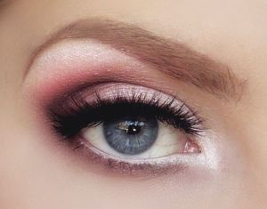 how to do eye makeup 05