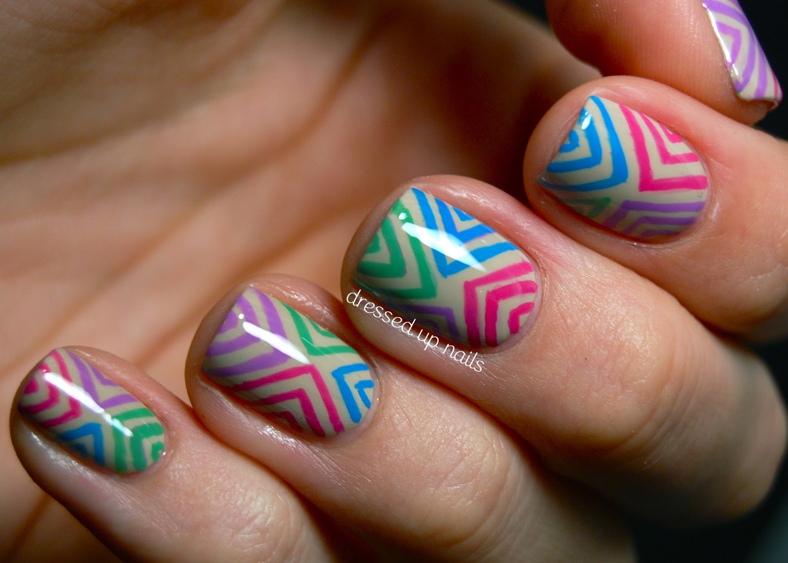 Nail Art Ideas Latest Design Of Nail Art Pictures Of Nail Art