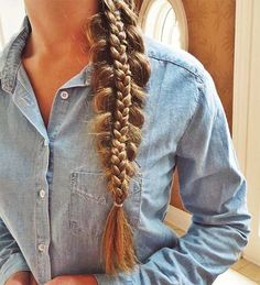 New braid hairstyles 01