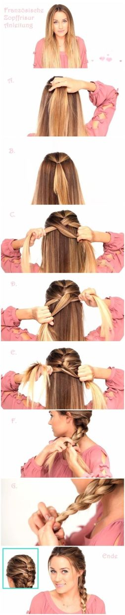 New braid hairstyles 03