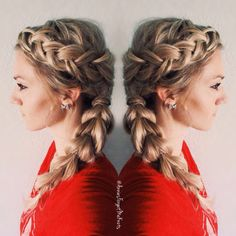 New braid hairstyles 05