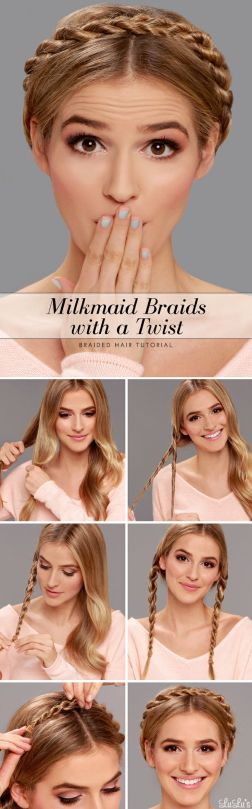 New braid hairstyles 06