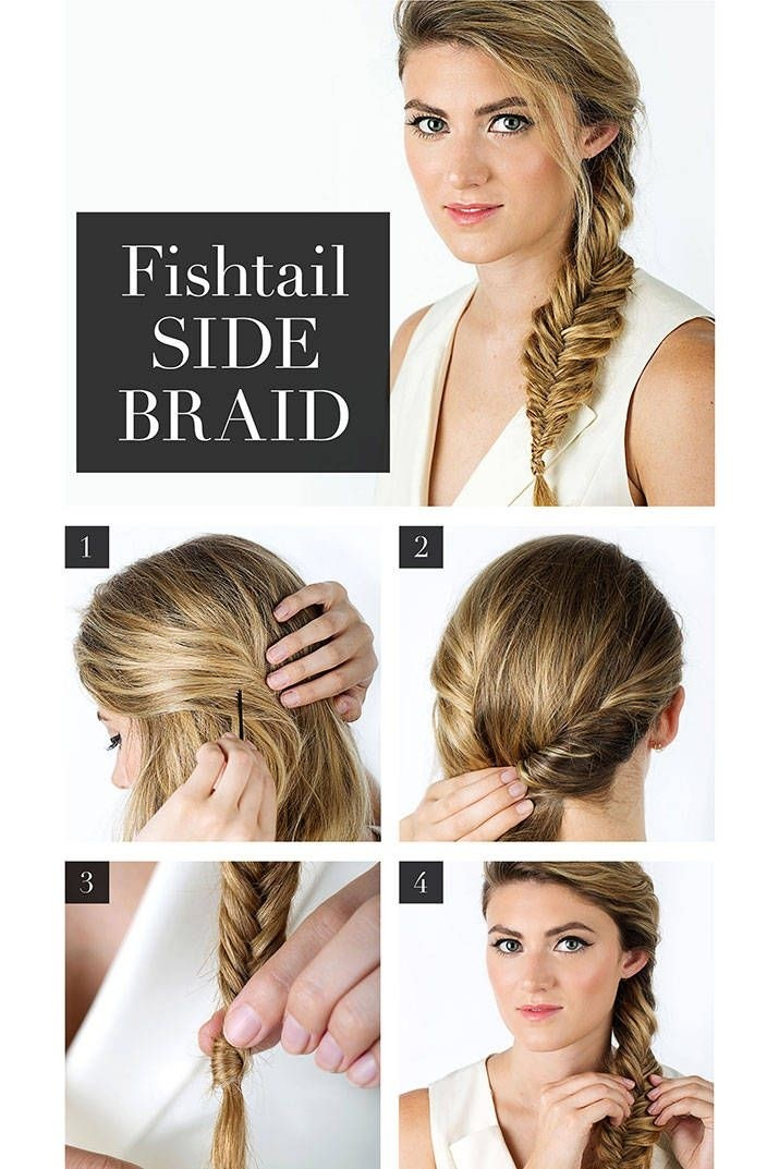 Magnificent 18 New Braid Hairstyles For An Ultimate Festive Look Zuri Short Hairstyles For Black Women Fulllsitofus
