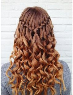New braid hairstyles 08