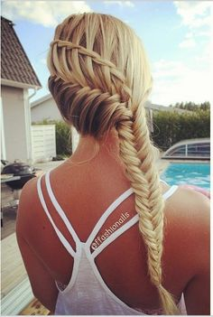 New braid hairstyles 10