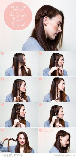 New braid hairstyles 12