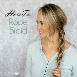 New braid hairstyles 16