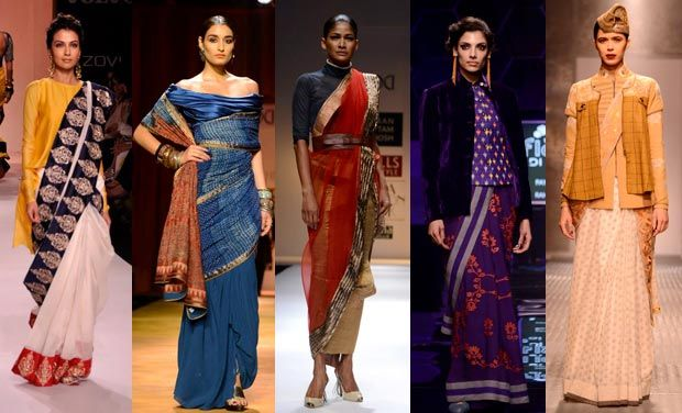 impact of western wear in india Difference between indian culture and western culture the culture which is followed in india key differences between indian culture and western culture.