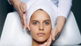 Beauty treatments from around the world 01