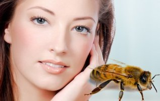 Beauty treatments from around the world 03