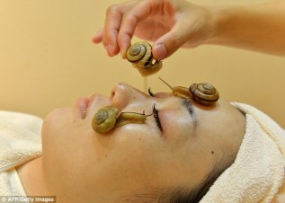 Beauty treatments from around the world 04