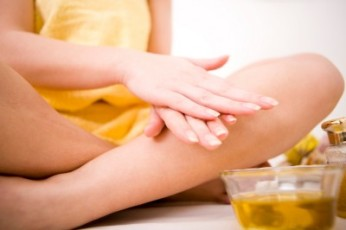 Essential Oils for Dry Skin 07