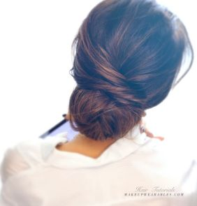 Fashion hairstyles 01