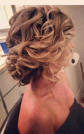 Fashion hairstyles 02