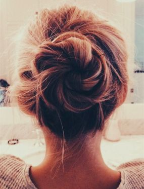 Fashion hairstyles 03