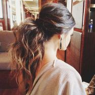 Fashion hairstyles 05