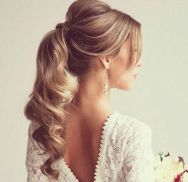 Fashion hairstyles 06