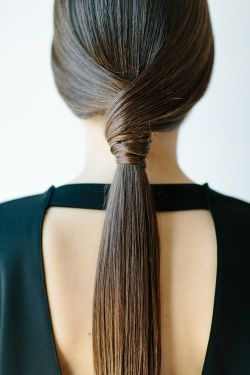 Fashion hairstyles 07