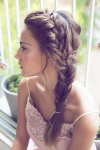 Fashion hairstyles 10