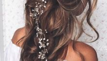 Fashion hairstyles 13