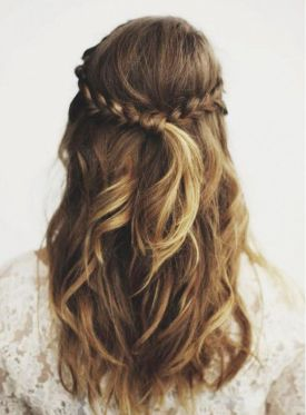 Fashion hairstyles 14