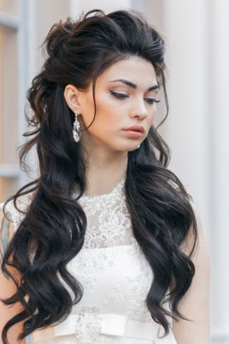 Fashion hairstyles 16