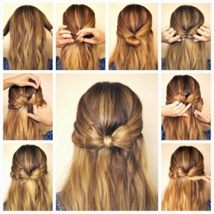 hairstyles for long hair 41