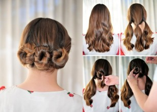 hairstyles for long hair 42