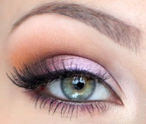 Best eye shadows 09