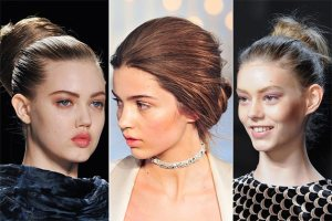 Fashion hairstyles 19