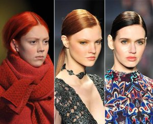 Fashion hairstyles 20