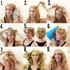 Fashion Hairstyles 23