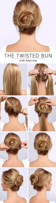 Fashion Hairstyles 26