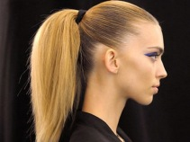 Fashion hairstyles 29