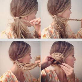 Fashion Hairstyles 31