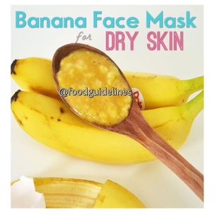 home remedies for dry skin 04