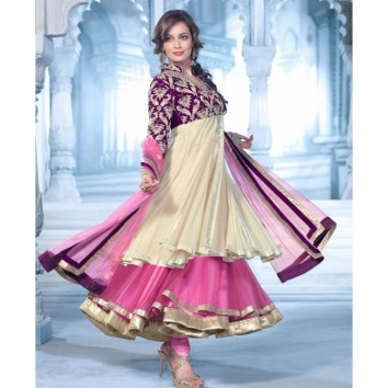 Indian wedding outfits 26