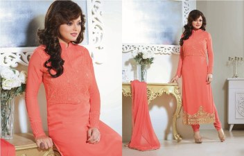 Indian wedding outfits 27
