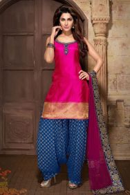 Indian wedding outfits 31
