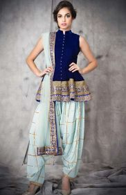 Indian wedding outfits 32