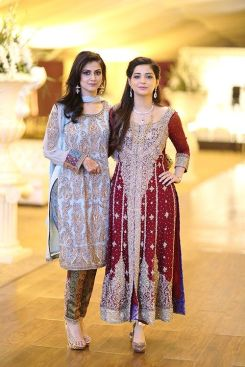 Indian wedding outfits 35
