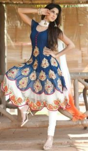 Indian wedding outfits 39