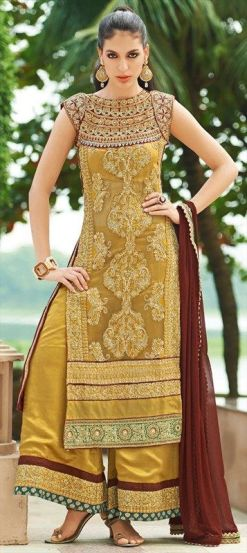 Indian wedding outfits 40