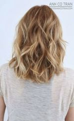 Medium length hairstyles for women 06