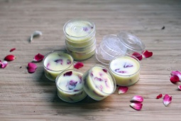 natural DIY beauty products 03