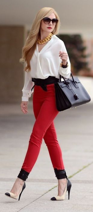 Outfit ideas 70